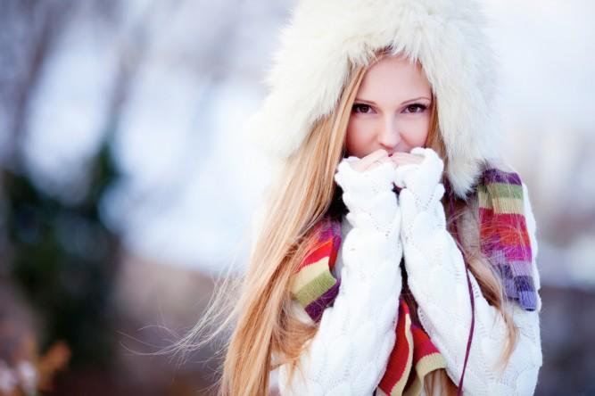 alergie-frig