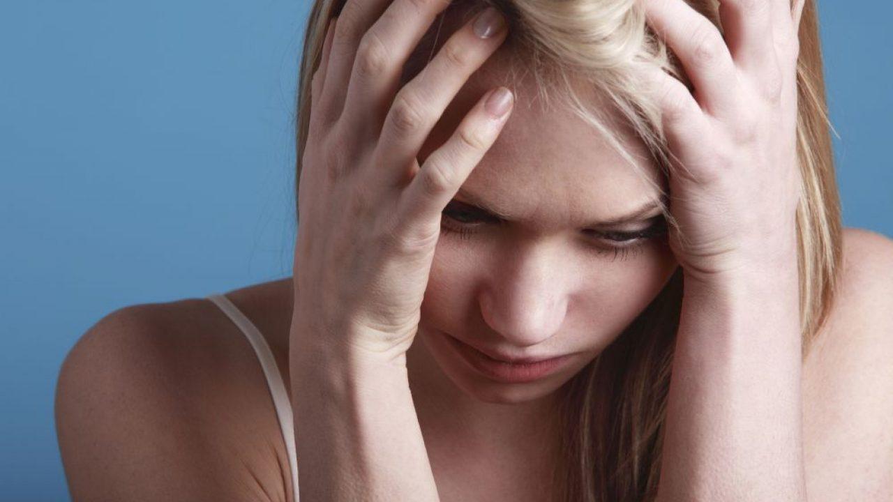 Valium te poate face să slăbești îndepărtați grăsimea din raftul de miel