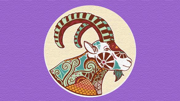 Ascendentul celor din Zodia Capricornului