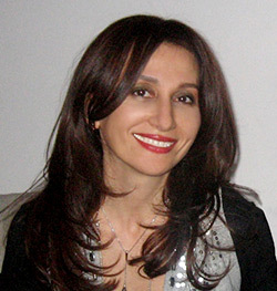 Adriana Tabac