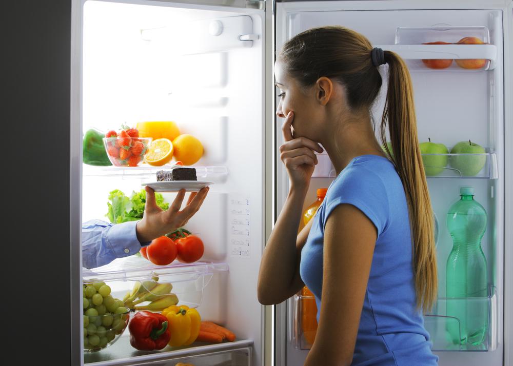 Dieta fulger cu mere pentru a slăbi 5 kilograme în 5 zile!