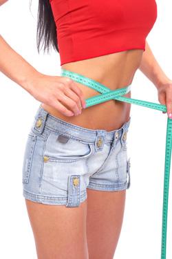 nu pierd niciodată în greutate pierderea în greutate a stării de sănătate centrală
