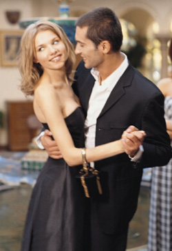 a doua viață de viață dating leica m3