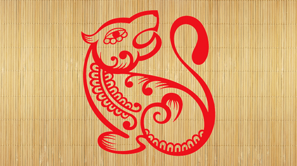Zodiac chinezesc – Tigrul