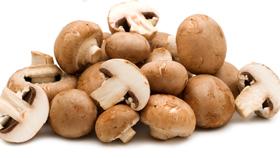 ciuperci, legume