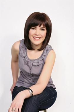 Cristina Nedel