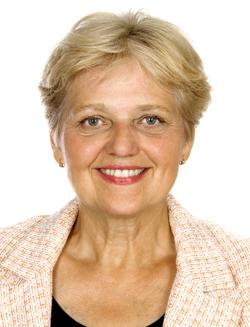 Femei peste 50 de ani