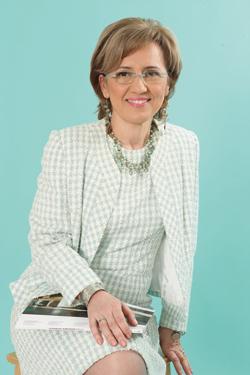 Maria Doina Dan