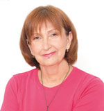 Adelina Meyer