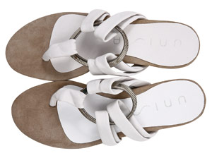 papuci Veronesse