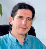 Ovidiu Buciscanu, terapeut
