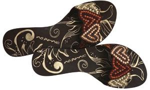 papuci Otter