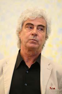Emil Ciocoiu