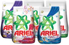 Ariel Pro-Zim7, detergent