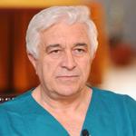 Conf. univ. dr. Danil Adam