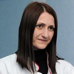 Dr. Ioana Hornea, medic specialist neurochirurg