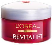 L'Oréal Paris Dermo Expertise Revitalift Fata, Contur si Gat