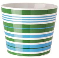 Ghiveci din ceramica vitrificata, IKEA