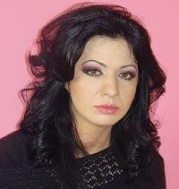 Alina Neagu, profiler
