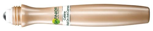 Caffeine Tinted Eye Roll-On, Garnier