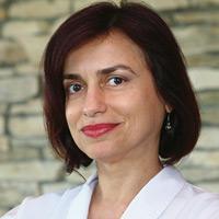 Dr. Mihaela Cucu