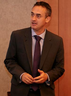 Dr. Radu Rasinar