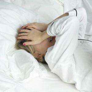 dimineata, trezire
