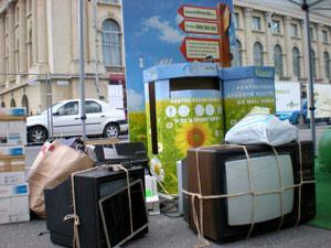 Ecoteca-la-Recicloniada