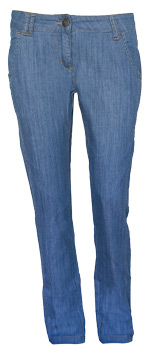 Jeans, Flo&Jo