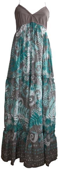 Sprider Stores, rochie