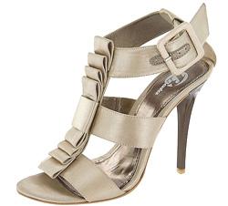 Sandale, Bata