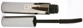 Mascara Lash Sublime, Gade