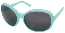 Ochelari de soare, C&A