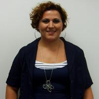 Simona Palcau