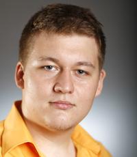 Stefan Tanase, Senior Security Researcher la Kaspersky Lab