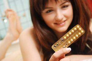 Noutati pe piata contraceptivelor orale