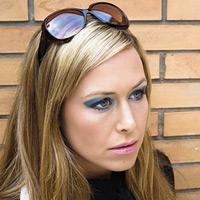 Daniela Ciorean