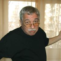 Florin Toma, scriitor