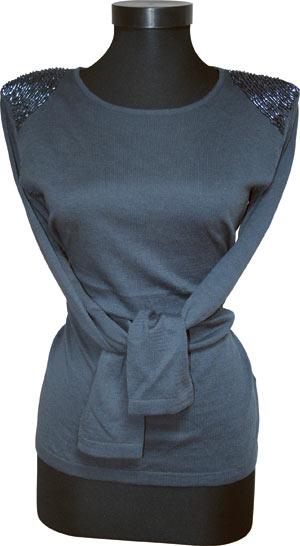 Sprider Stores: tricotaje
