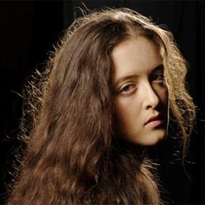Lily Maisky, pianista