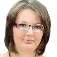 Mihaela Lung