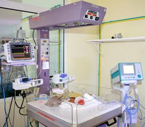nou-nascut, prematur