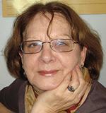 Dr. Psih. Carmen Anghelescu