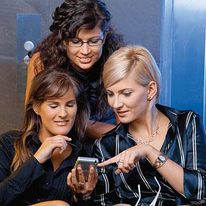 Telefon, smart phone, mobil