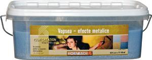 Vopsea, Hornbach