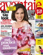 Revista Avantaje