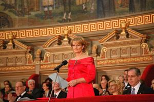 ASR Principesa Margareta a Romaniei
