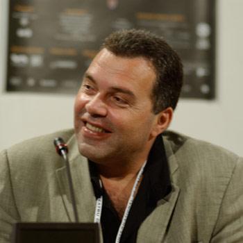 Constantin Chiriac