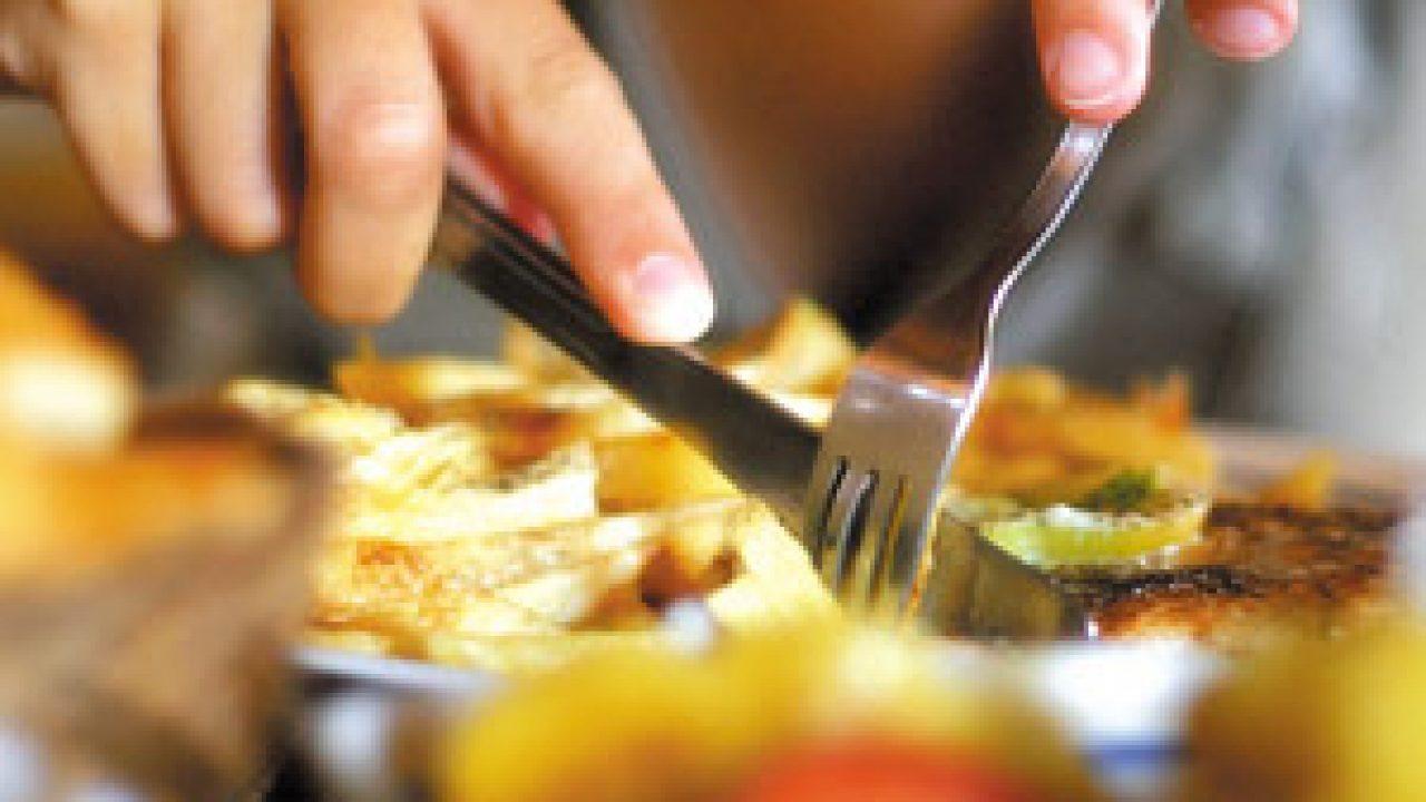 pierzi în greutate pe bucătăria slabă istorii de succes ale pierderii în greutate