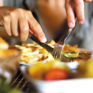 Alimentatie, dieta, regim